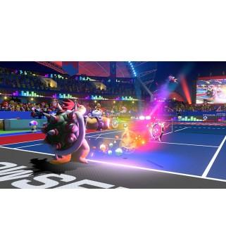Mario Tennis Aces (EU Version) (deutsch) [uncut]
