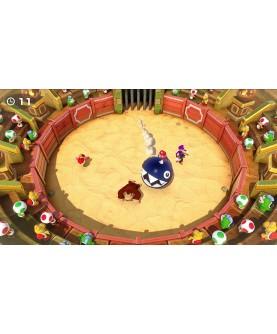 Super Mario Party Switch  (EU PEGI) (deutsch) [uncut]