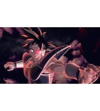 Dragonball Xenoverse 2 Switch  (EU PEGI) (deutsch) [uncut]