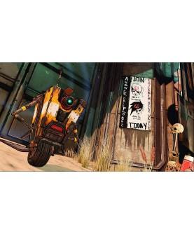 Borderlands 3 Xbox One (EU PEGI) (deutsch) [uncut]