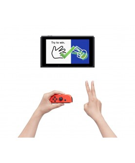 Dr Kawashima's Brain Training Switch (EU PEGI) (deutsch) [uncut]