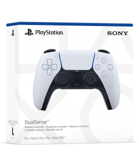 Sony PlayStation 5 DualSense Wireless-Controller (PS5) (9399506)