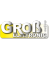 Groß Electronic Games
